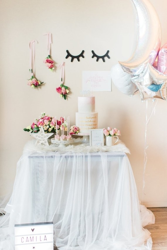 40 Magical Unicorn Party Ideas The Ultimate Unicorn