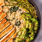 easy-clean-eating-dinner-recipes
