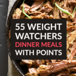 55-weight-watchers-recipes-with-smart-points