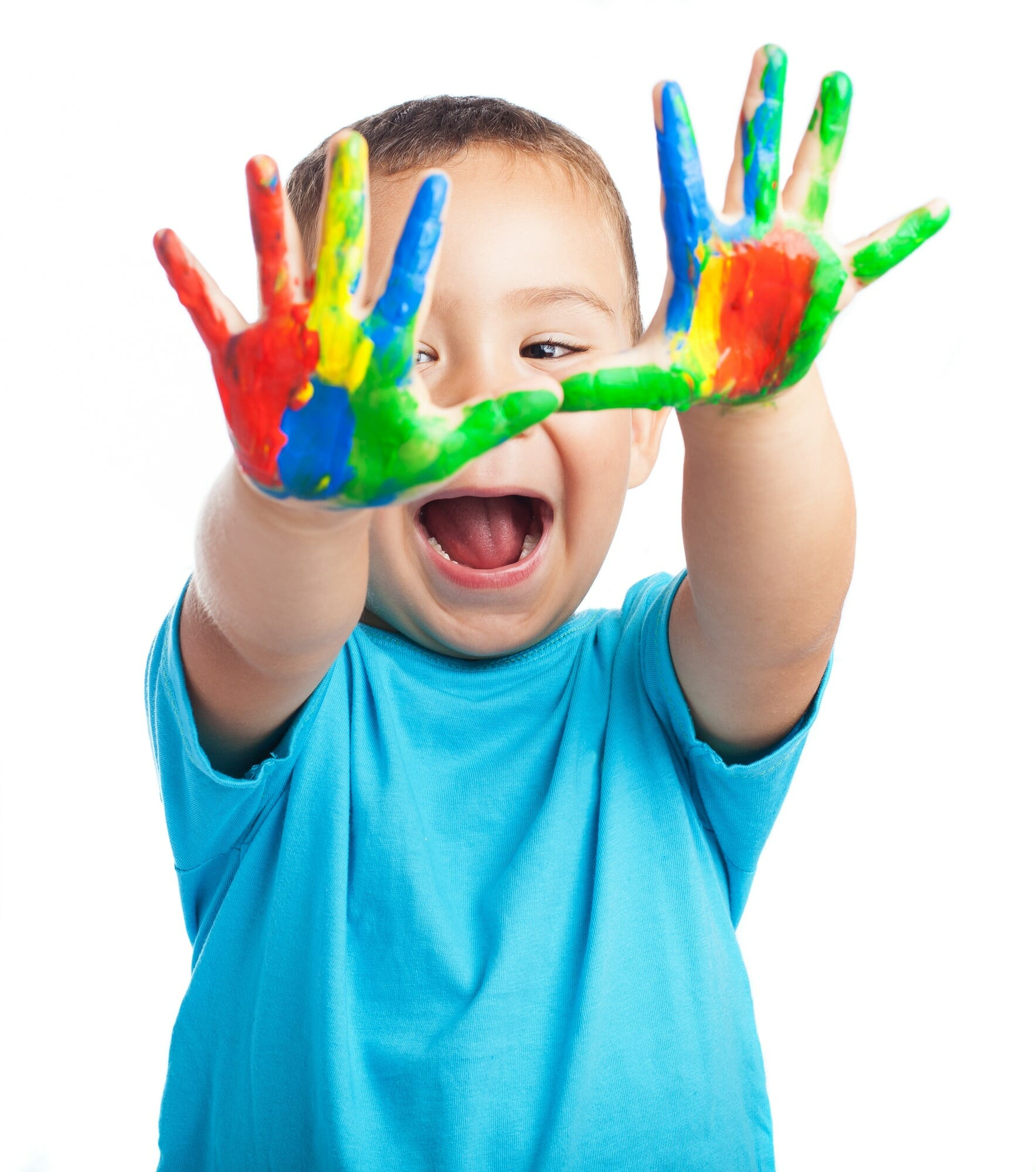 40 Sensory Play Activities for Kids Awesome sensory activities for kids with autism or other special needs! DIY sensory bins and activities help kids both at home and in the classroom with development and help anxious kids calm down! #autism #specialneedsparenting #sensory #sensoryactivities #sensorybins #sensorybinsfortoddlers