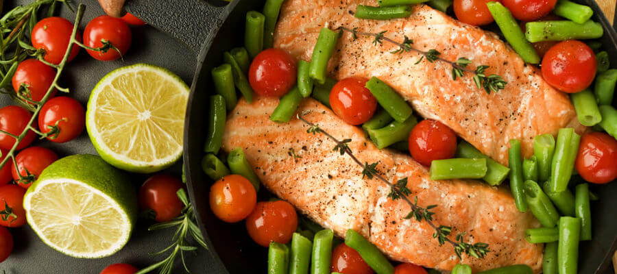 55 Weight Watchers Recipes to Melt Away the Pounds (With Smart Points!)