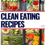 clean-eating-weight-loss-meal-prep-recipes
