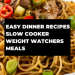 weight-watchers-crockpot-recipes-with-smartpoints