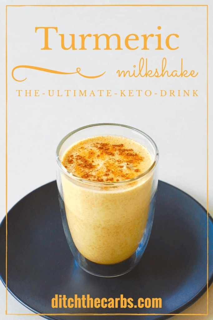 If you're looking for smoothie recipes for weight loss check out this collection of healthy, low carb keto smoothies. Perfect for breakfast or meal replacements, these smoothies will help you burn belly fat, detox and jumpstart your metabolism! From green to strawberry with almond milk, you'll find a favorite low carb protein shake here! The chocolate smoothie helped me lose 10 pounds! #ketosmoothie #lowcarbsmoothie #lowcarbsnacks #ketosnacks #ketodrinks #lowcarbdrinks #healthysmoothie