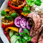 whole30-meal-plan-recipes