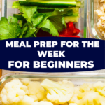 meal-prep-recipes-weight-loss-beginners