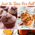 Looking for healthy pumpkin recipes? These clean eating pumpkin desserts, muffins, and appetizers are perfect for satisfying your sweet tooth without adding calories! Whether you're looking for gluten-free, vegan, paleo or low carb pumpkin recipes, this collection of simple guilt-free treats won't disappoint! #healthyrecipes #healthy #pumpkinrecipes #pumpkin #pumpkinspice #pumpkindesserts #pumpkinbread #cleaneatingrecipes #glutenfree #sugarfree #fallrecipes #holidayrecipes