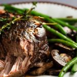 mississippi-pot-roast-keto-crockpot-recipe