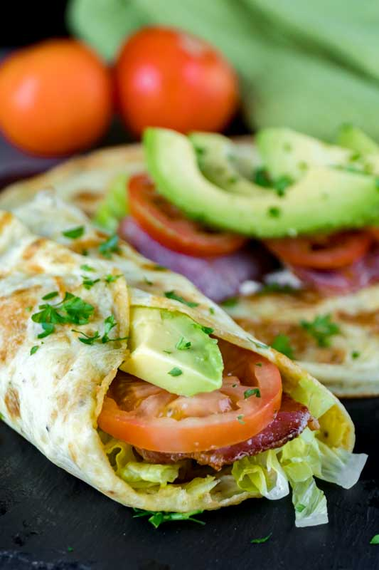 These low carb recipes will jumpstart your weight loss efforts and make meal planning easy! If you're looking for a weight loss meal plan that's healthy and easy a low carb diet is perfect for women! Whether you are researching the best low carb plans like the ketogenic diet or looking for low carb recipes for breakfast, lunch, or dinner, you'll find the results you need right here! #lowcarb #lowcarbdiet #lowcarbrecipes #keto #ketorecipes #ketodiet