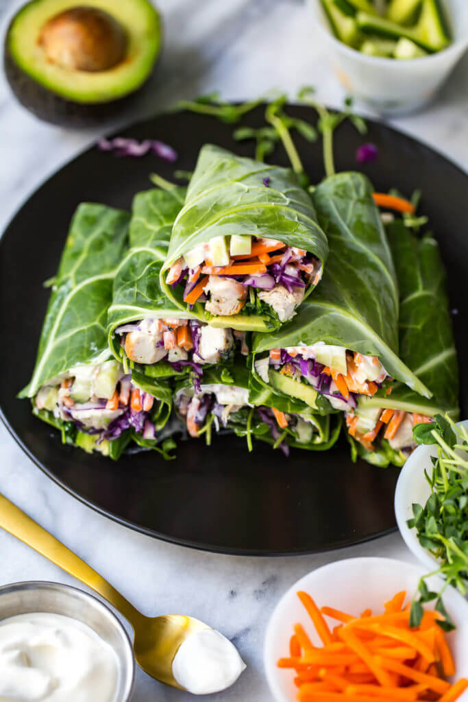 low carb recipes for weightloss