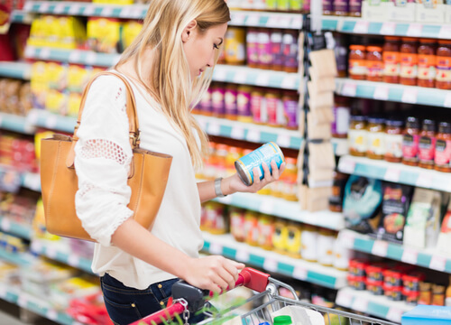Keto Shopping List. This keto shopping list for beginners comes with a free keto grocery store printable guide to help you shop for the low carb, ketogenic foods you need for weight loss! Make life easy & grab this ultimate keto diet shopping list that includes keto meal plans, carb counts, simple recipes & easy keto snacks you can buy on Amazon now! Seriously, the best grocery list for beginners! #keto #ketorecipes #ketogenic #lowcarb
