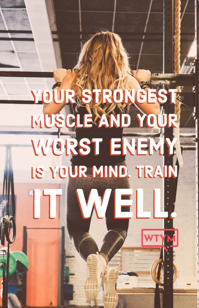 the 12 weight loss motivational quotes you need when you want to quit