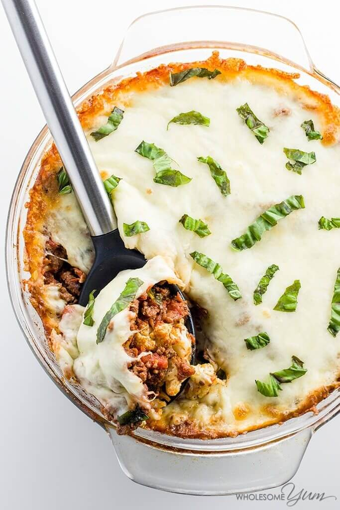40 Keto Ground Beef Recipes! The best low carb dinner recipes with ground beef! If you're looking for easy keto ground beef recipes for your ketogenic diet check out these easy keto dinner recipes! Simple keto casseroles, easy one-pot recipes, and keto crockpot meals that make losing weight delicious! From keto tacos to stuffed peppers & cabbage rolls there's a budget-friendly keto ground beef recipe here your family will love! #keto #ketorecipes #lowcarb #lowcarbrecipes #groundbeef