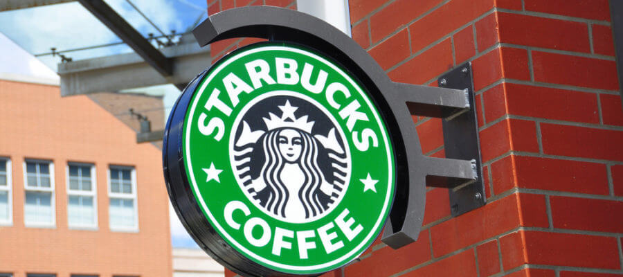 30 Fat Burning Keto Starbucks Drinks That Won't Blow Your Macros On The Keto Diet