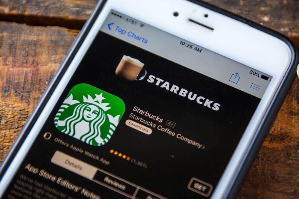 30 Keto Starbucks Drinks: How To Order Keto At Starbucks. If you're following a ketogenic or low carb diet & here's how to keep it Keto at Starbucks! 30 Keto Starbucks drinks: hot & iced! We're talking low carb iced coffees, lattes, keto Starbucks chai tea & Keto frappuccinos plus keto-friendly Starbucks drinks from the secret menu that will blow you away! #keto #ketodrinks #lowcarb #sugarfree #Starbucks #KetoStarbucks #lowcarbStarbucks