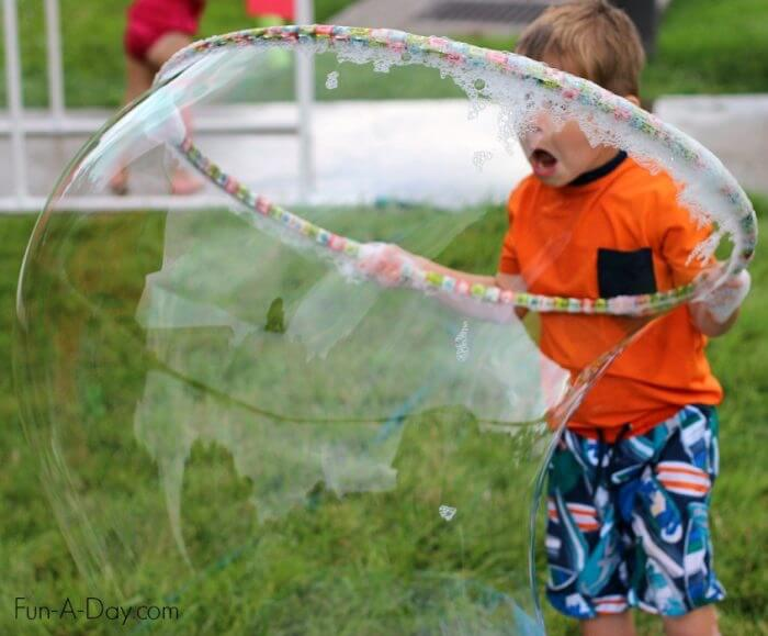 These dollar store ideas are the best to boredom busters for Spring Break or rainy days! Over 28 summer kids activities for boys & girls of all ages! From outdoor water and sensory play activities to indoor rainy day crafts there's plenty of dollar store hacks to keep your kids entertained all summer long! #indooractivity #toddleractivities #preschoolactivities #homepreschoolactivity #playactivity #preschoolathome