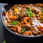 healthy-crockpot-recipes