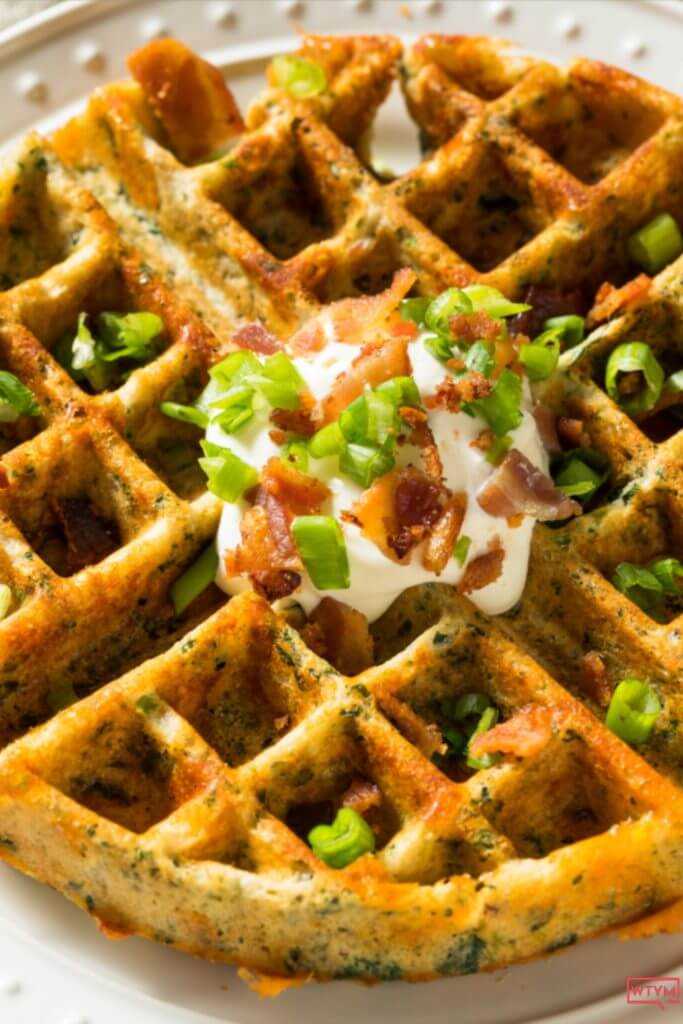 6 Easy Keto Chaffle Recipes! Make the best chaffles on the keto diet! From keto chaffle base recipes with cheddar and mozzarella to sweet cinnamon chaffles, easy blueberry and strawberry chaffles and savory parmesan garlic chaffles these are the keto chaffle recipes you need ASAP! #keto #ketorecipes #chaffle #waffles #lowcarb #lowcarbrecipes