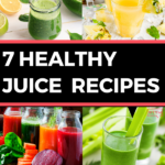 juicing-recipes-for-weight-loss